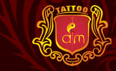 Aim Tattoo Supply Co.,Ltd.