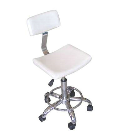 Tattoo Artist  Chair New arrival