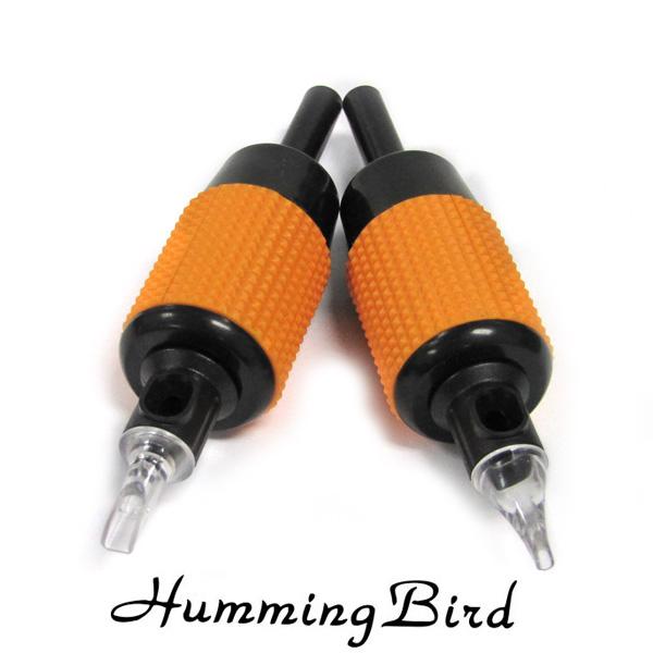 Hummingbird Disposable Tattoo Tube Soft,Hummingbird Disposable ...