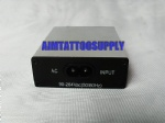 MINI Power Supply 2011 NEW HOT