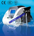 Laser Hair&Tattoo Removal Equipment