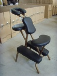 Tattoo Chair New Arrival