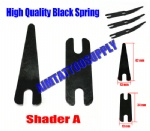 High Quality Tattoo Spring Shader A