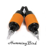 Hummingbird Disposable Tattoo Tube Soft