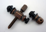 High Quality Tattoo Machine Binding Post Set