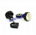 dragonfly tattoo  machine spare parts
