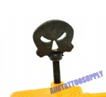 Halloween  Customs Tattoo Machine Vise Screw