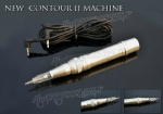 New Nouveau Contour Permanent Makeup Pen