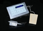 Nouveau Contour Permanent Makeup Machine Set