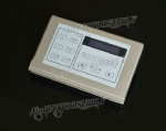 Nouveau Contour Permanent Makeup Power Supply
