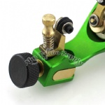 Premium Paddy Irons Rotary Tattoo Machines