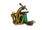 New Arrival  Paddy Iron Tattoo Machine