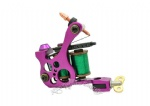 Professional Paddy Iron Tattoo Machine
