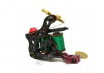 Top Quality Paddy Iron Tattoo Machine