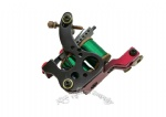 Hot Selling Paddy Iron Tattoo Machine