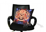 New Arrival Customized Quality Tattoo Cushion