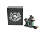 Original Paddy Shader Tattoo Machines