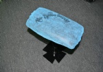 non-woven Disposable Tattoo Arm Rest Cover  21