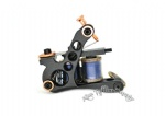Handmade Iron Max Liner Tattoo Machine