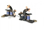 New Arrival Iron Max Tattoo Machine For Liner