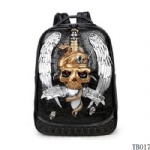 High Quality Tattoo Bag for artist