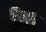 Tattoo Grip Cover Bandages City camouflage