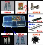 Machine Parts Kit