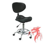 Tattoo Artist Chair